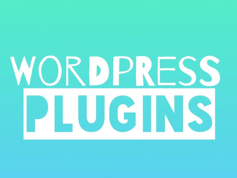wordpress save to pdf plugin